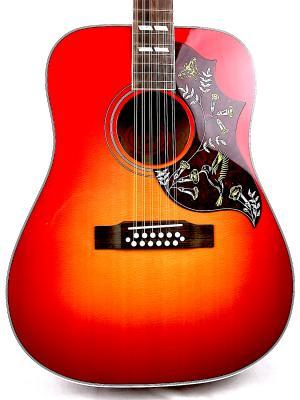 ad51a34be1 Gibson Hummingbird 12-String