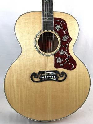 83a24ef1eb Gibson SJ-200 Koa Custom
